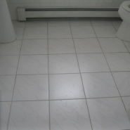 tile cleaning in westchester