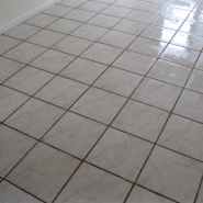 clean tiles westchester ny