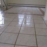 tile-cleaning-009