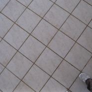 tile-cleaning-013