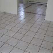 tile-cleaning-015