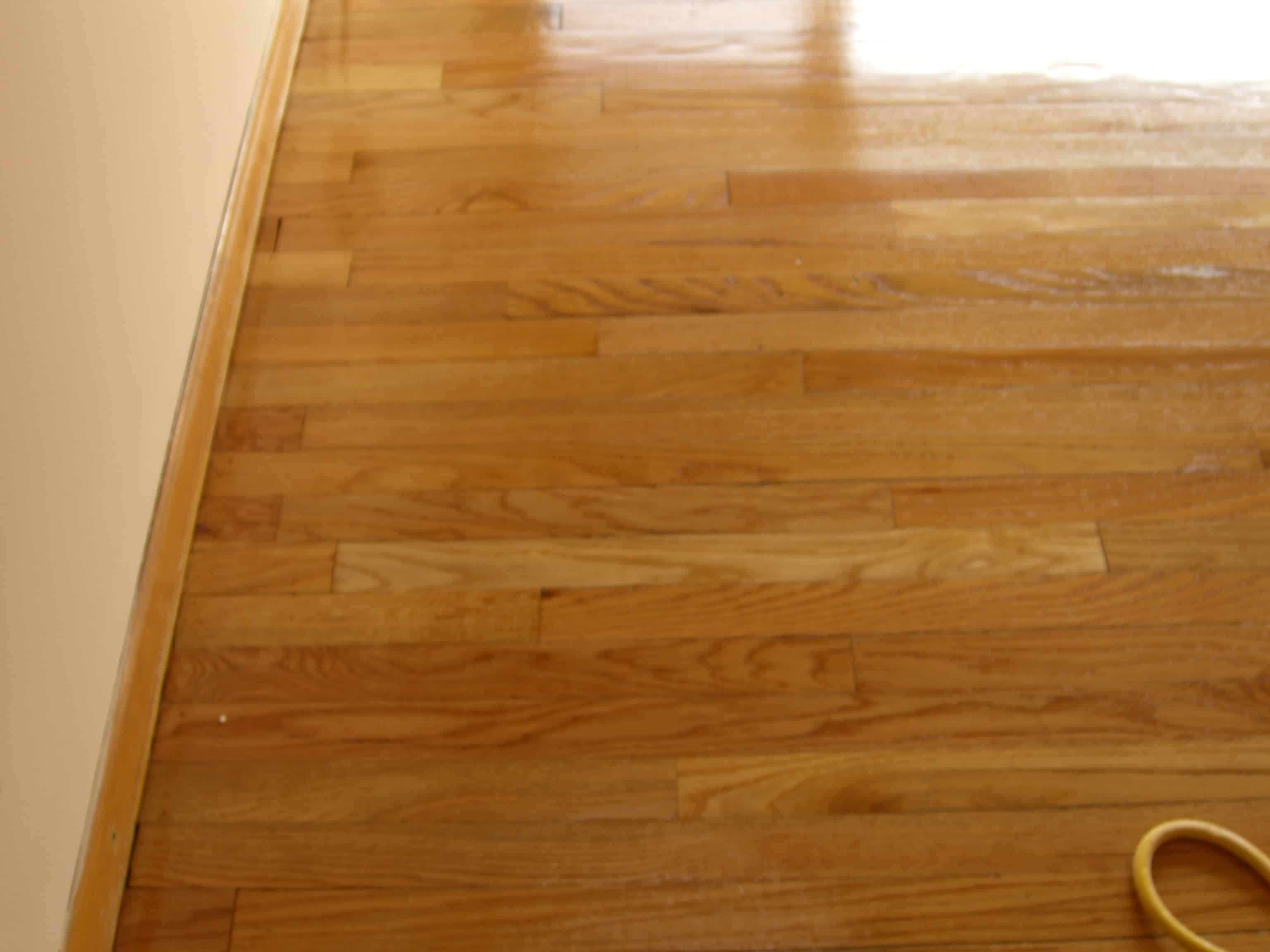 Awesome Hardwood Floor Resurfacing