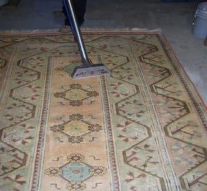 Carpet Cleaning Westchester Ny All Care Carpet And Floor